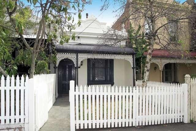 515 Dryburgh Street, North Melbourne VIC 3051