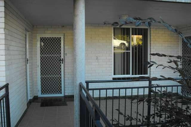 5/7 Lake Vista Crescent, Forster NSW 2428