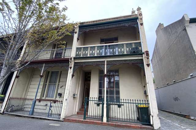 149 Peel Street, North Melbourne VIC 3051