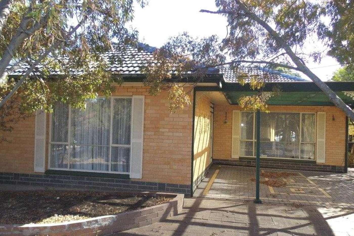Main view of Homely house listing, 12 Billabong Road, Para Hills SA 5096