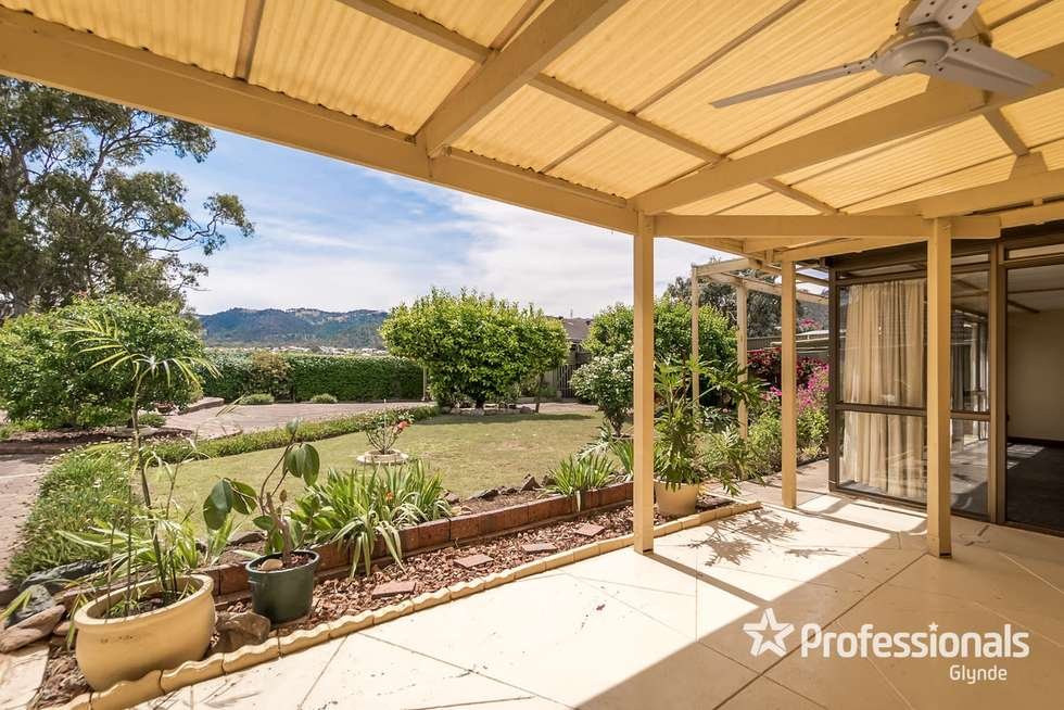 Second view of Homely house listing, 9 Coventry Drive, Athelstone SA 5076
