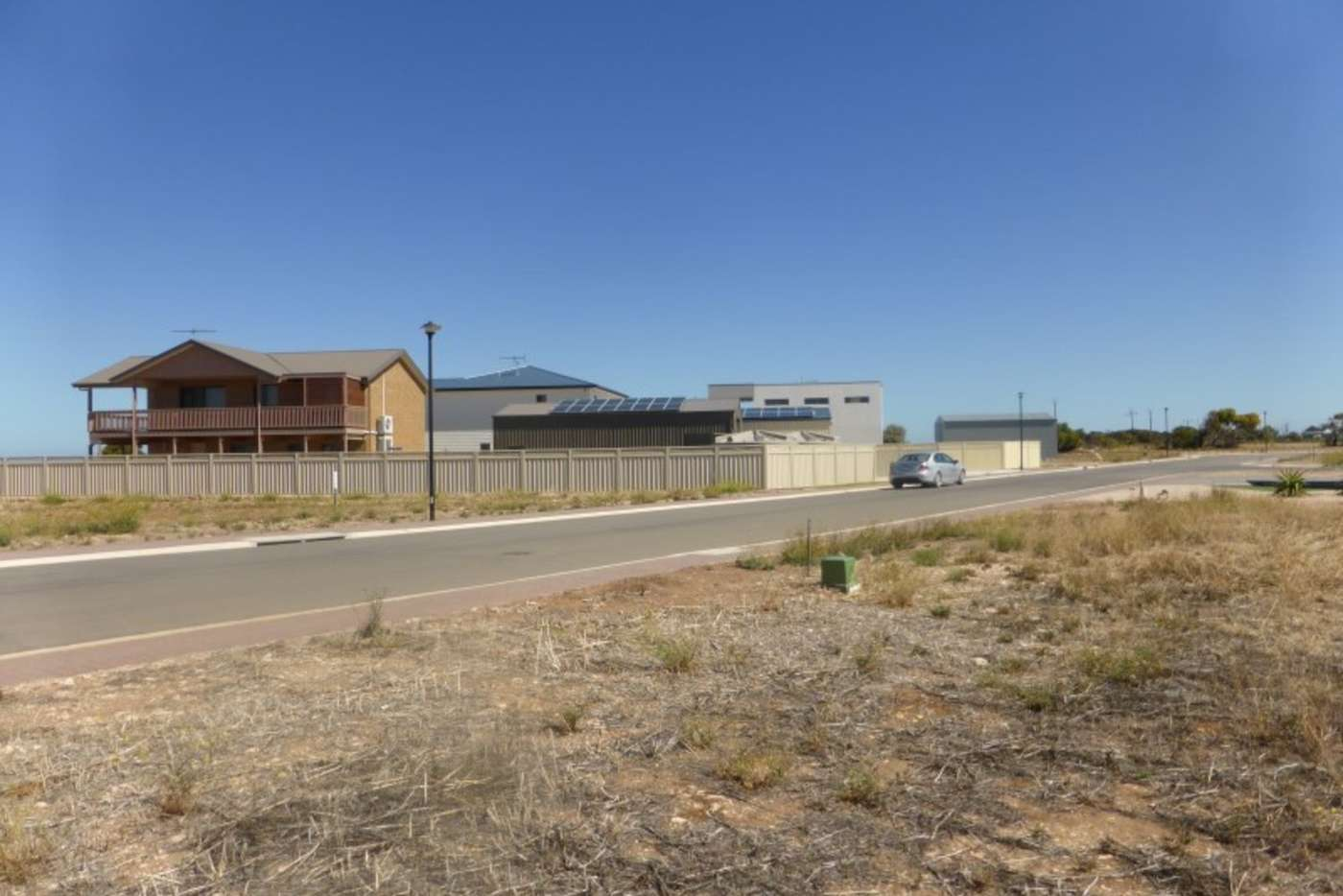 Seventh view of Homely residentialLand listing, LOT Lot 11,/20 Clan Ranald Road, Edithburgh SA 5583