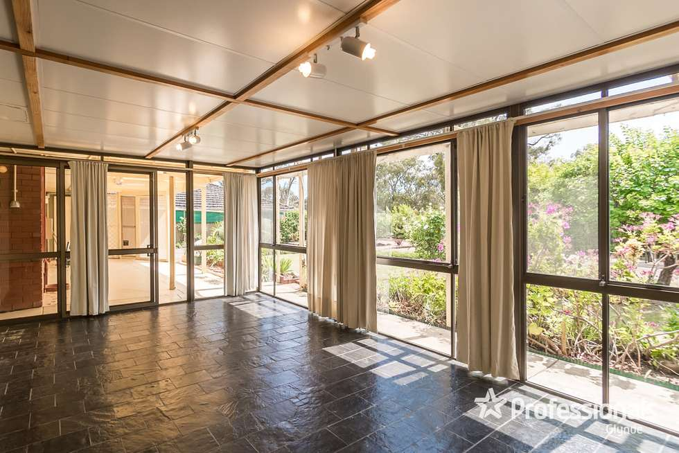 Third view of Homely house listing, 9 Coventry Drive, Athelstone SA 5076