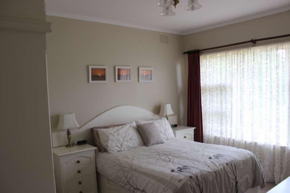 Fifth view of Homely house listing, 4 Birch Grove, Dernancourt SA 5075