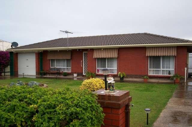 58 Park Terrace, Edithburgh SA 5583