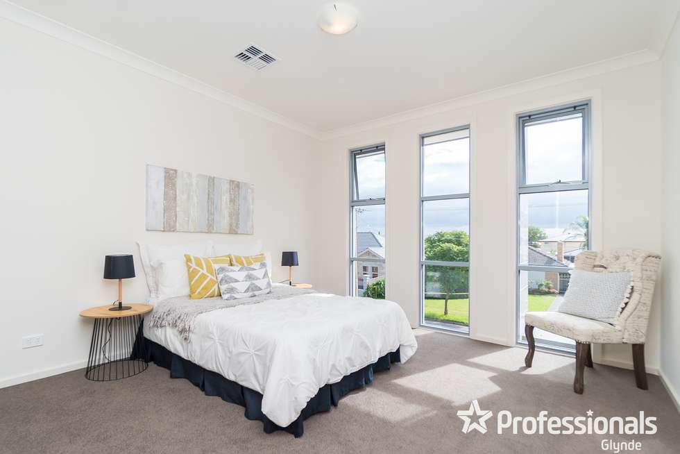 Third view of Homely house listing, 24 Verco Avenue, Campbelltown SA 5074