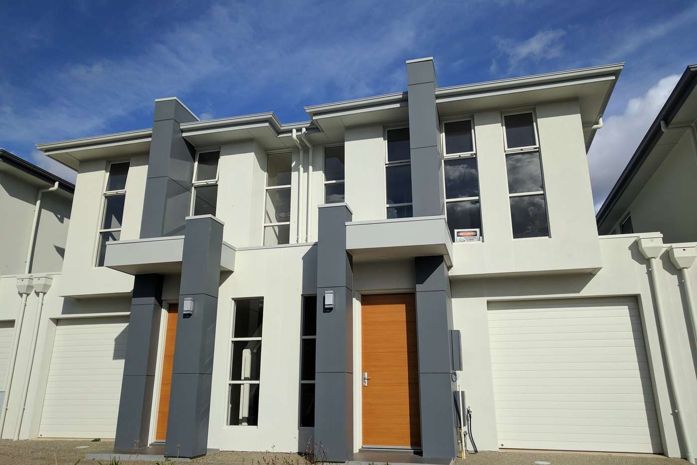 Main view of Homely house listing, 22 Verco Avenue, Campbelltown SA 5074