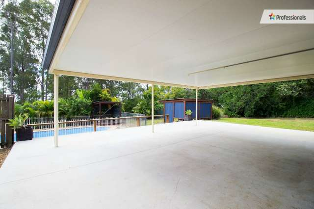 212-214 Leopardwood Road, Cedar Grove QLD 4285
