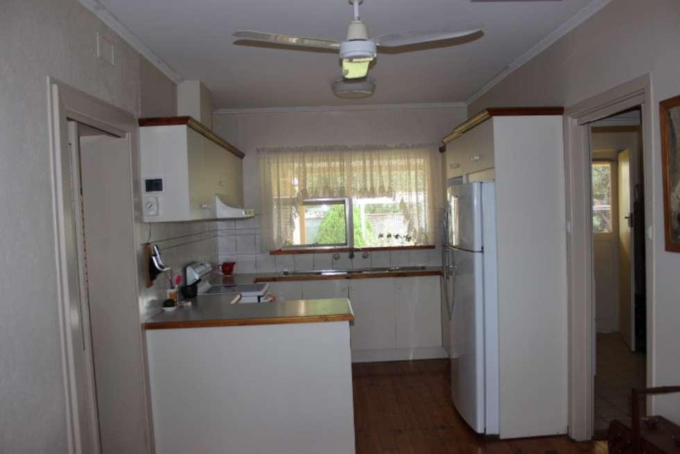 Second view of Homely house listing, 4 Birch Grove, Dernancourt SA 5075