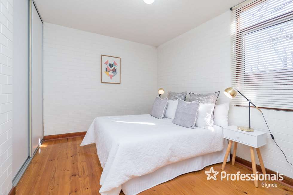 Fourth view of Homely unit listing, 6/181 Payneham Road, St Peters SA 5069