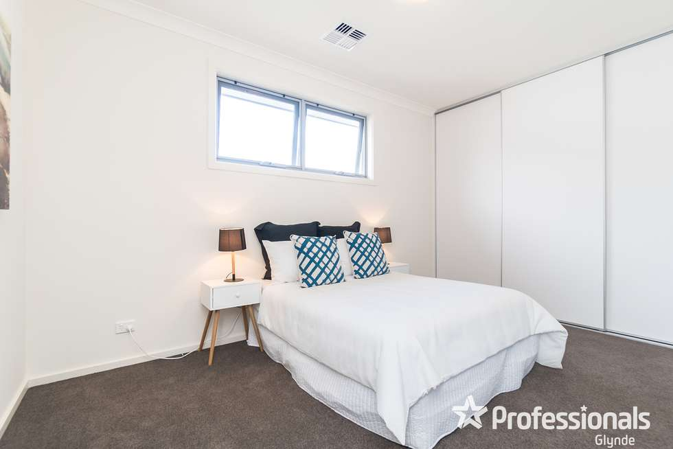 Fourth view of Homely house listing, 24 Verco Avenue, Campbelltown SA 5074