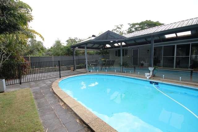 91 Mallee Drive, Tanah Merah QLD 4128