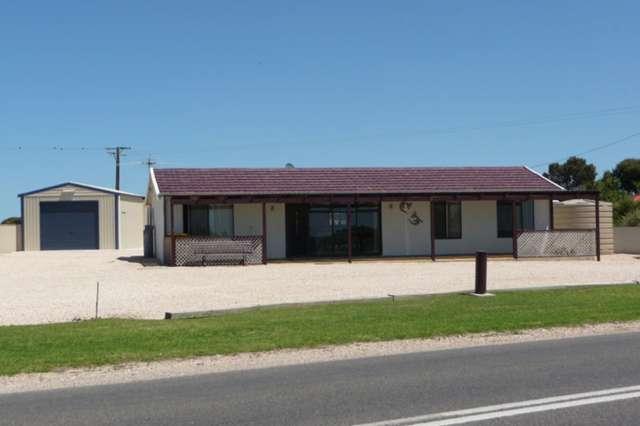 6478 St Vincent Highway, Edithburgh SA 5583