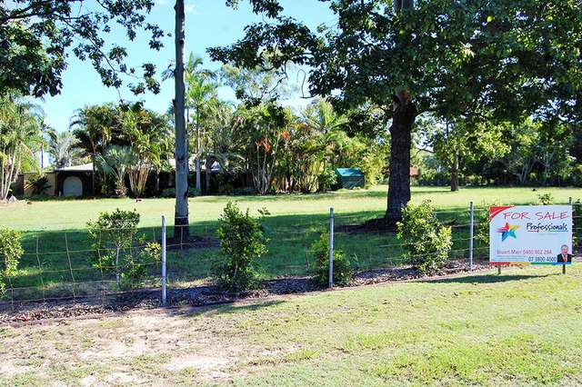 162 Dickman Rd, Forestdale QLD 4118
