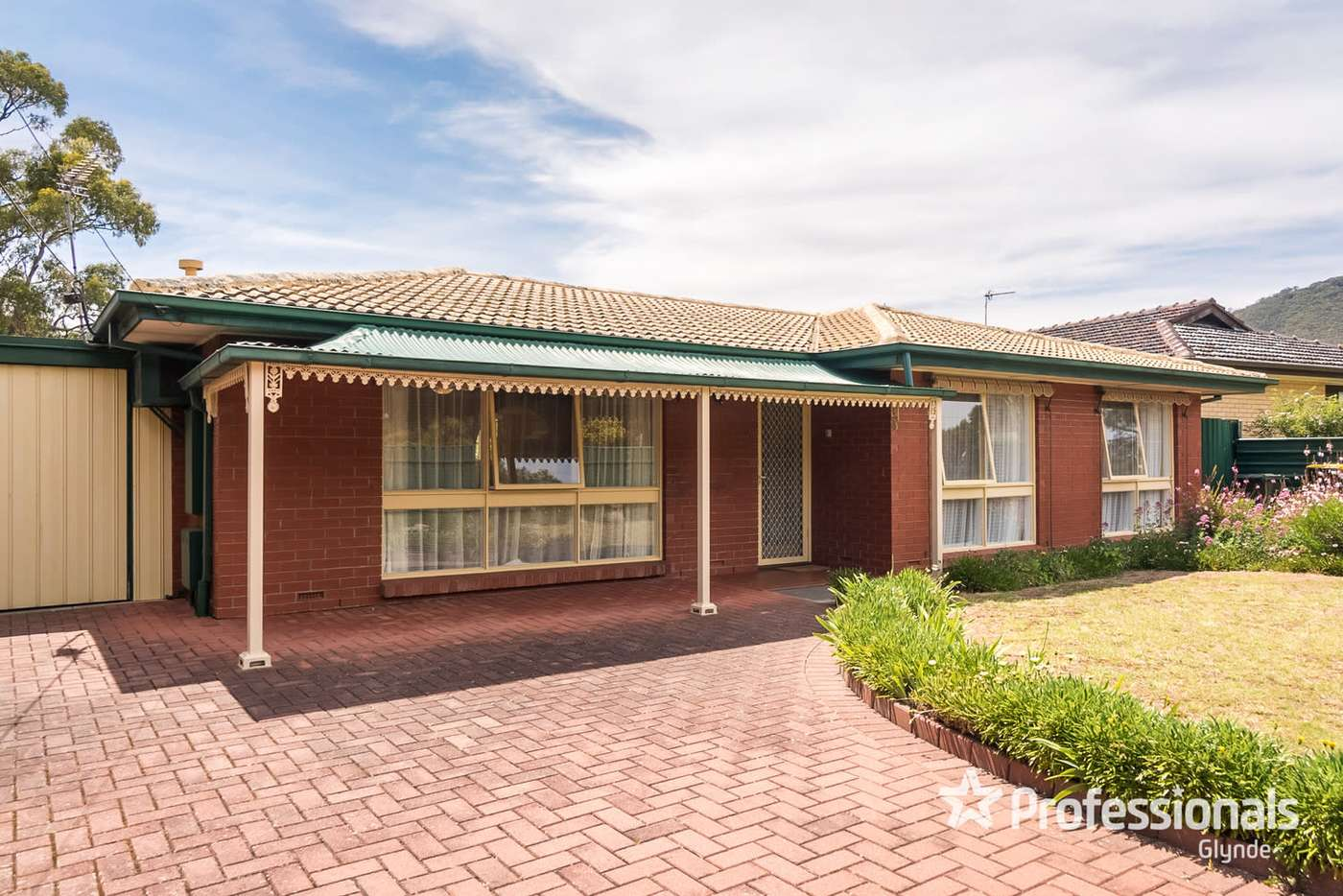 Main view of Homely house listing, 9 Coventry Drive, Athelstone SA 5076