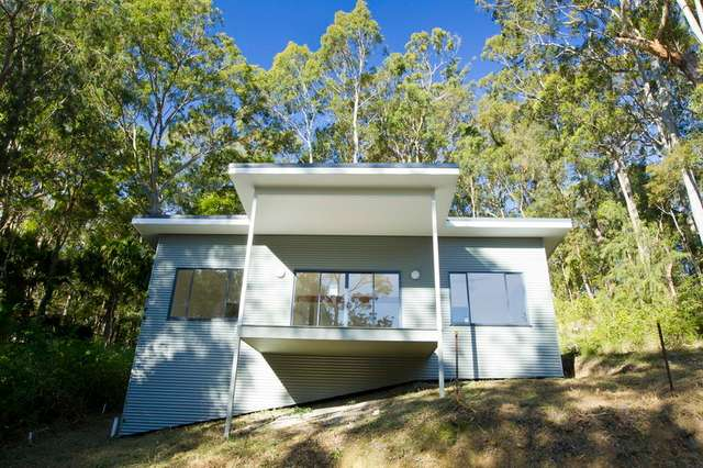 130 Amaroo Drive, Smiths Lake NSW 2428