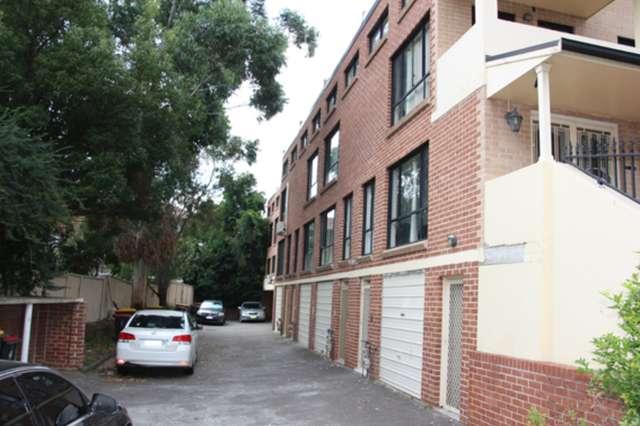 5/2 BROADWAY, Punchbowl NSW 2196