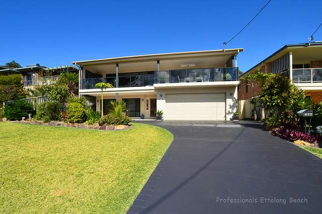 477 Orange Grove Road, Blackwall NSW 2256
