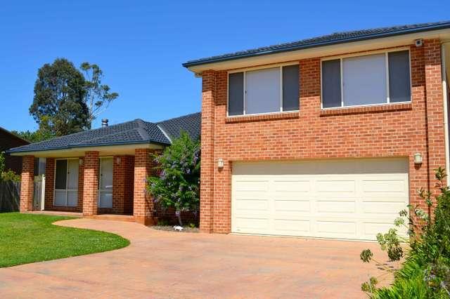 12 Anson Street, Sanctuary Point NSW 2540