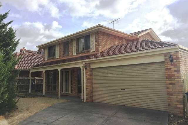 74 Australia Drive, Taylors Lakes VIC 3038