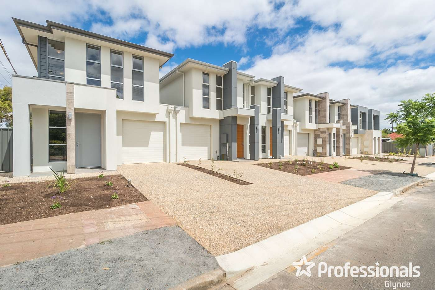 Main view of Homely house listing, 14-26 Verco Avenue, Campbelltown SA 5074