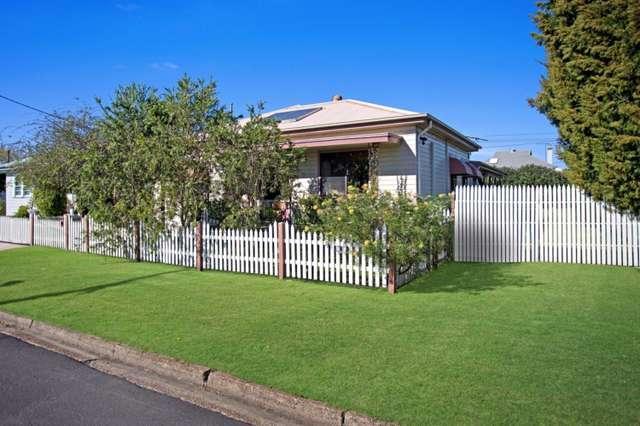 93 Close Street, Morpeth NSW 2321