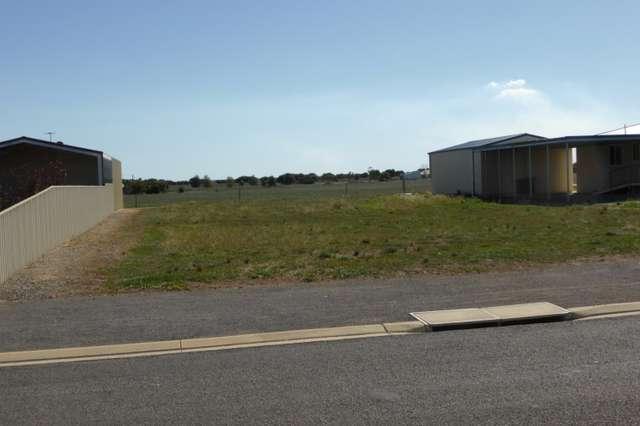 LOT Lot 308,/28 Dev Patterson Drive, Edithburgh SA 5583