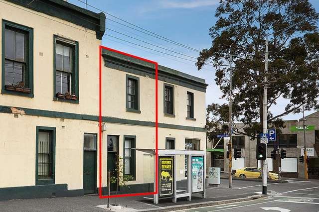571 Queensberry Street, North Melbourne VIC 3051