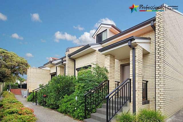 6/57 WATTLE Street, Punchbowl NSW 2196