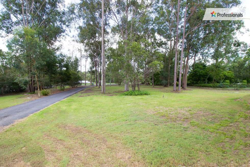 Second view of Homely house listing, 212-214 Leopardwood Road, Cedar Grove QLD 4285