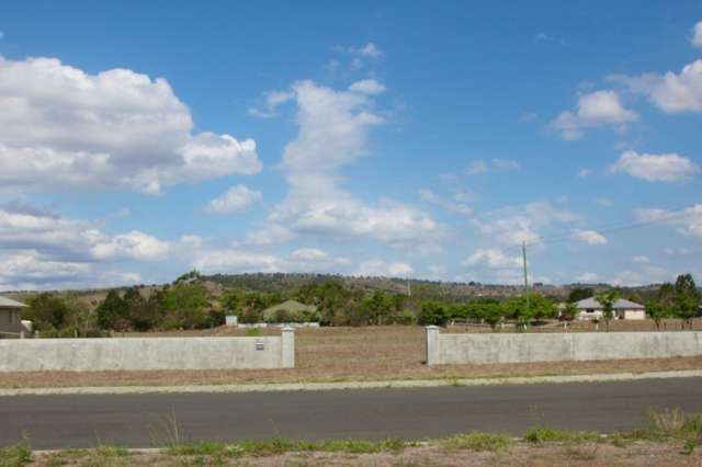 Lot 21 Gehrke Court, Minden QLD 4311