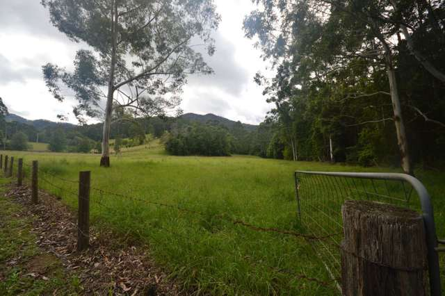 512 Hogans Road, Upper Lansdowne NSW 2430
