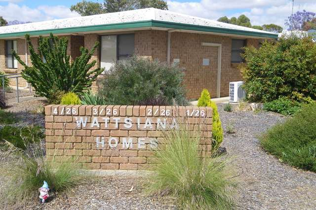 Unit 3 Fifth Street, Gladstone SA 5473