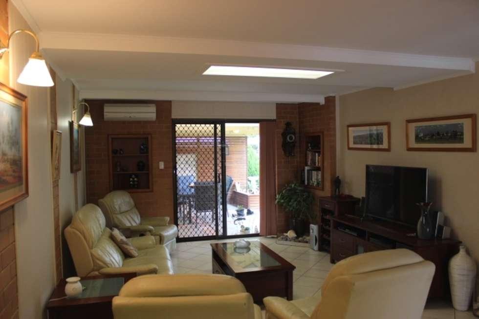 Third view of Homely house listing, 4 Birch Grove, Dernancourt SA 5075