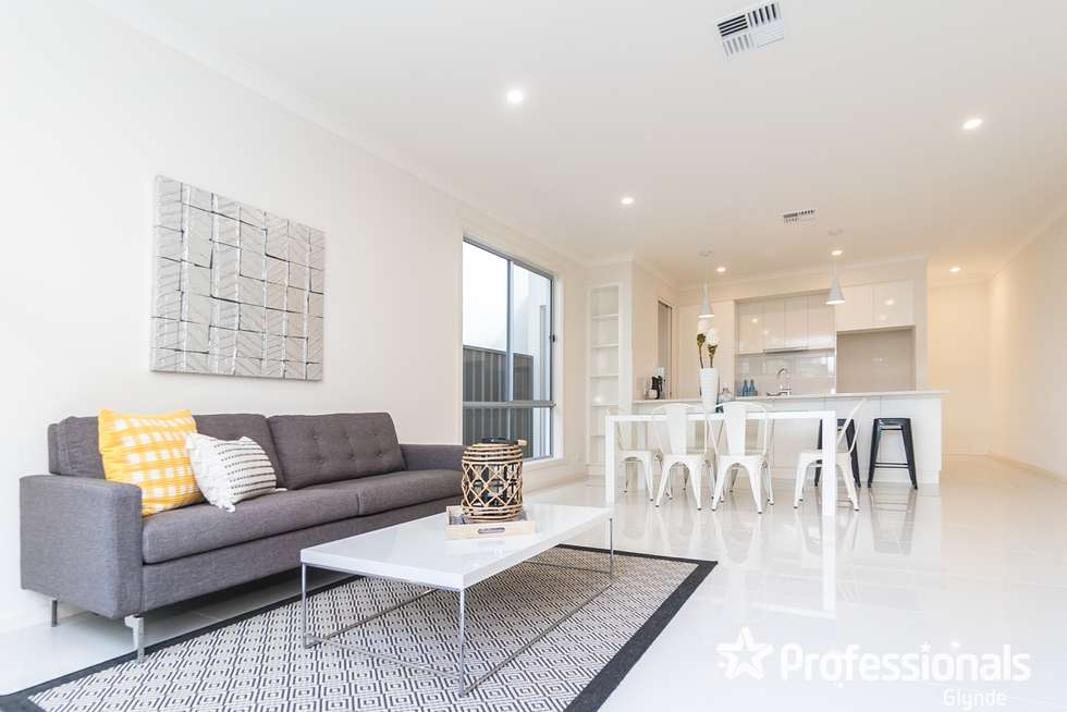 Third view of Homely house listing, 22 Verco Avenue, Campbelltown SA 5074