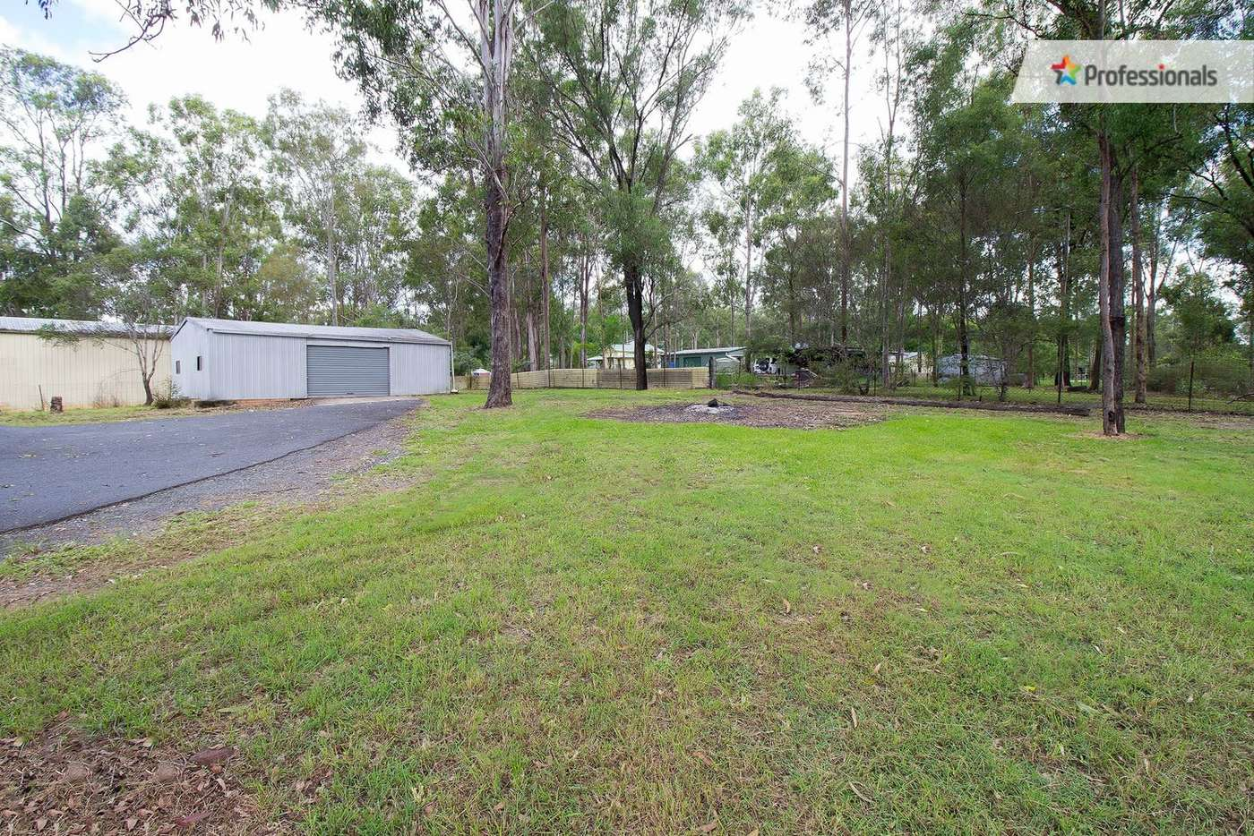 Seventh view of Homely house listing, 212-214 Leopardwood Road, Cedar Grove QLD 4285