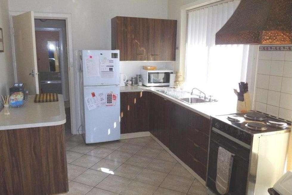Third view of Homely house listing, 12 Billabong Road, Para Hills SA 5096