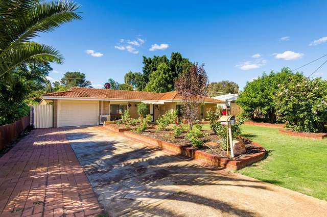 38 Queens Road, South Guildford WA 6055