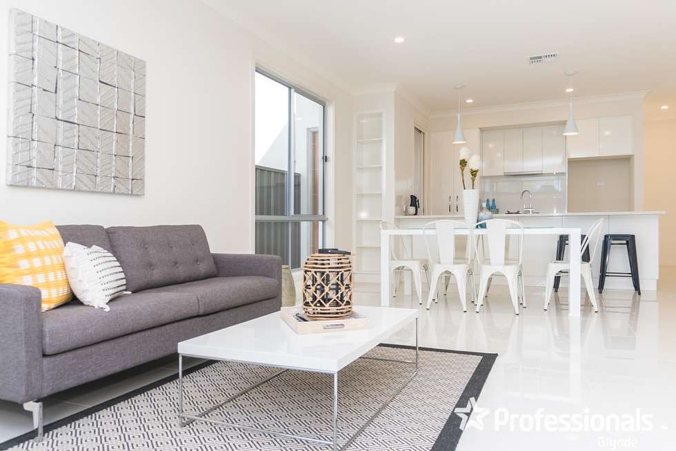 Third view of Homely house listing, 20-24 Verco Avenue, Campbelltown SA 5074