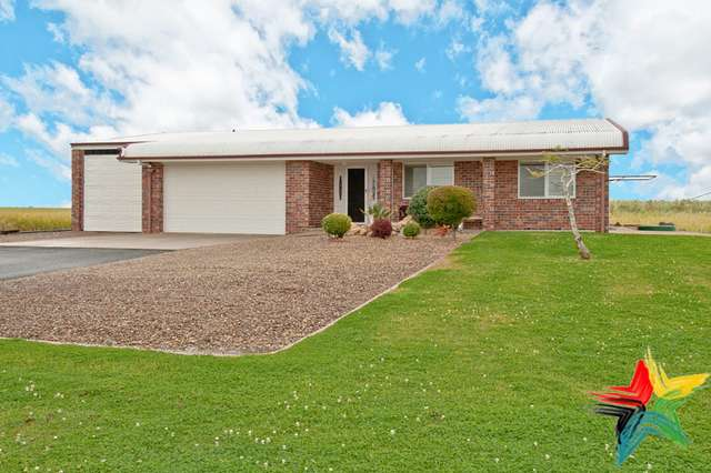 104 New Norwell Road, Woongoolba QLD 4207