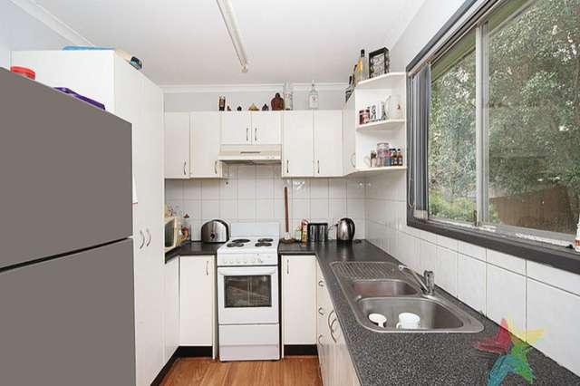 3 Dowden Street, Goodna QLD 4300