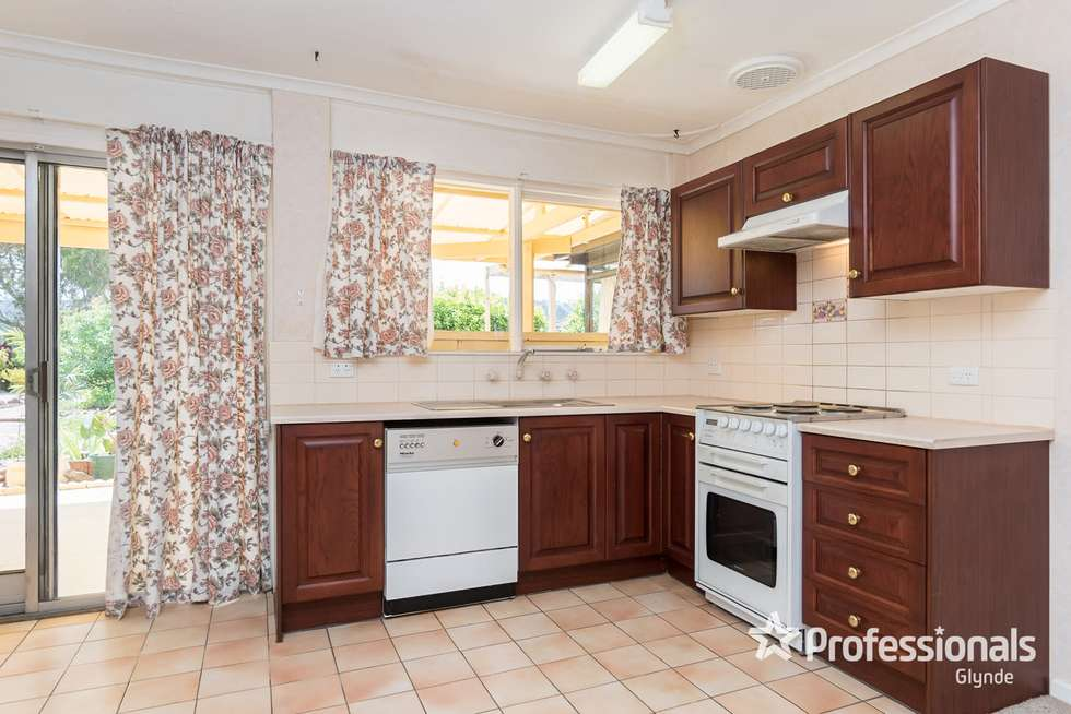 Fourth view of Homely house listing, 9 Coventry Drive, Athelstone SA 5076