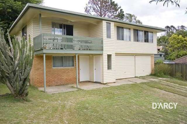12 Woorama Road, The Gap QLD 4061