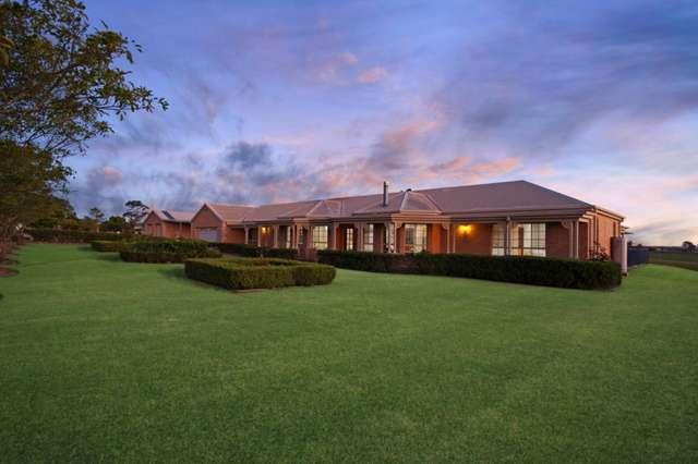 4 Carramar Close, Brandy Hill NSW 2324