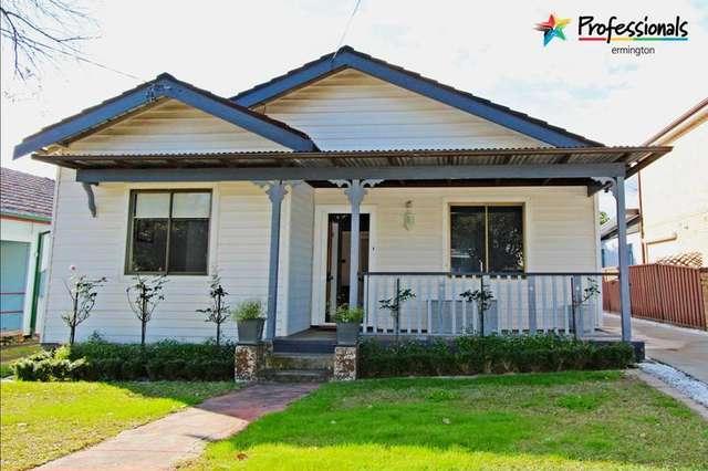 5 Beaconsfield Street, Silverwater NSW 2128