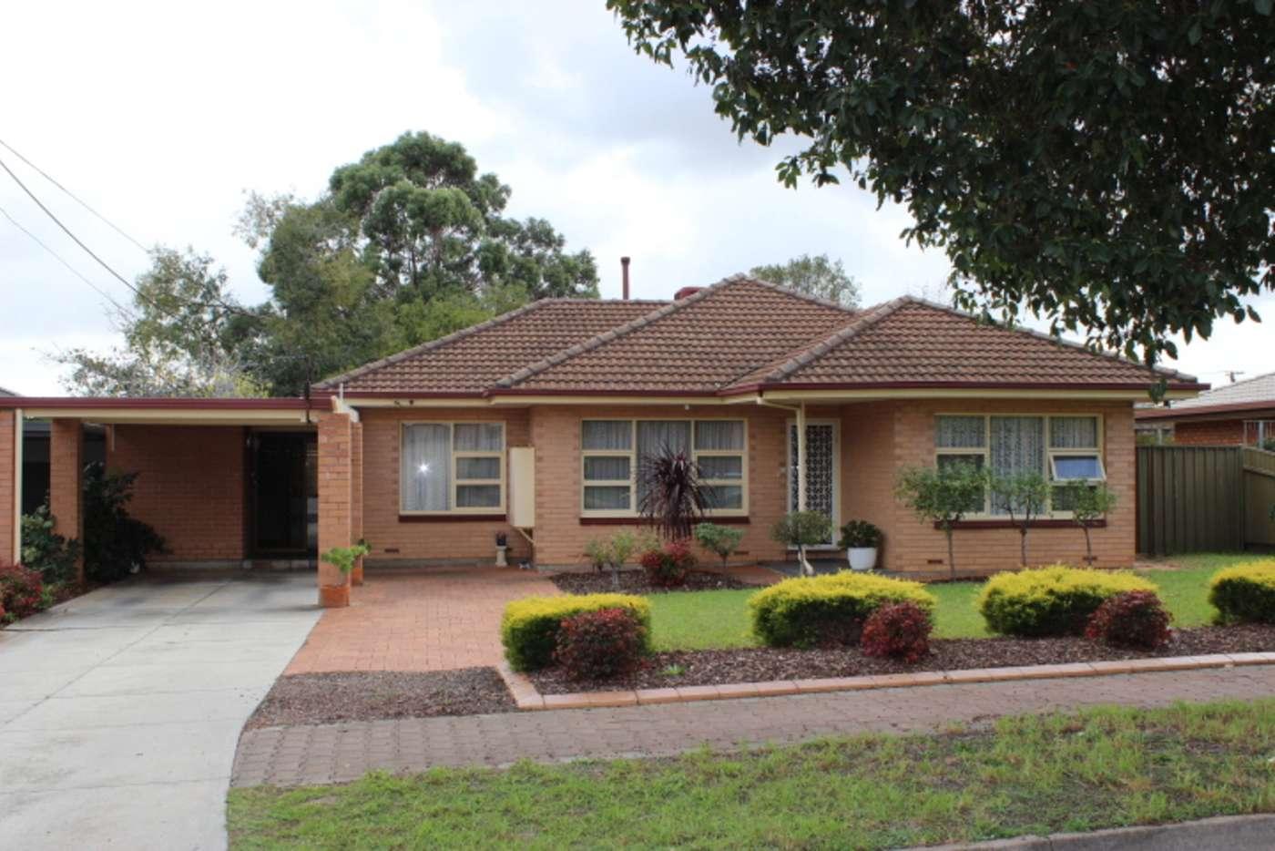 Main view of Homely house listing, 4 Birch Grove, Dernancourt SA 5075