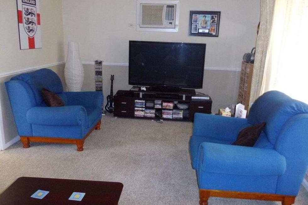 Fourth view of Homely house listing, 12 Billabong Road, Para Hills SA 5096
