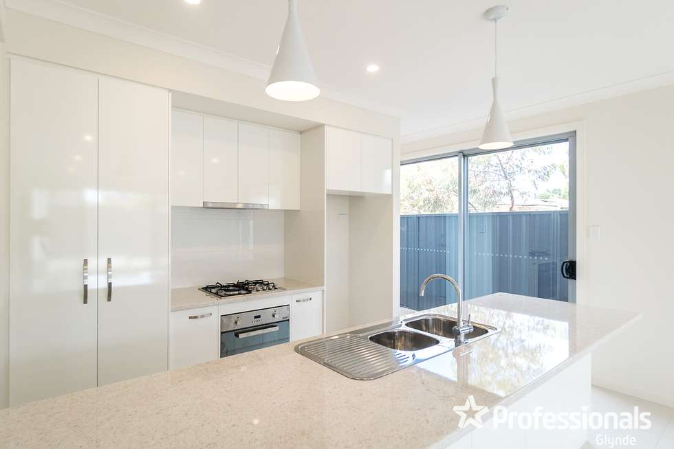Fourth view of Homely house listing, 14-26 Verco Avenue, Campbelltown SA 5074
