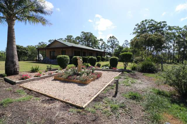 40 Hogans Road, Upper Lansdowne NSW 2430