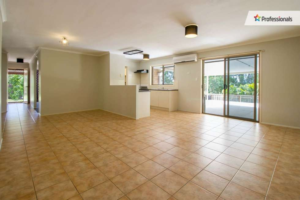 Third view of Homely house listing, 212-214 Leopardwood Road, Cedar Grove QLD 4285